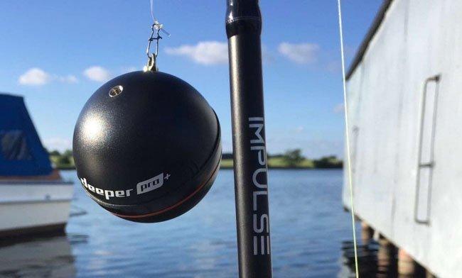 catch-big-pike-Deeper-sonar