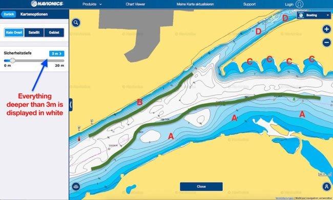 catch-big-pike-river-hotspots