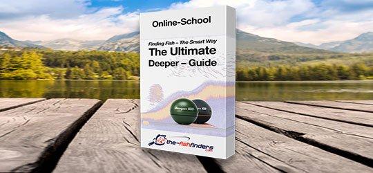 Fishing Guide Online School