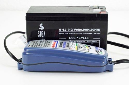 12-V-fish-finder-battery