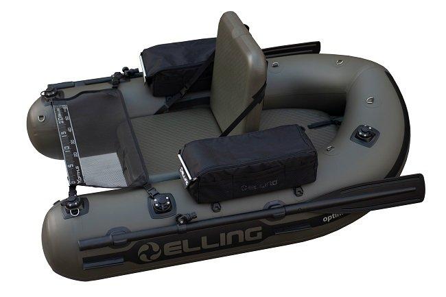 belly-boat-fishing-Elling-Optimus