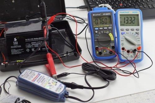 fish-finder-battery-lead-accumulator