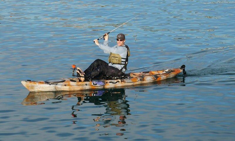 fishing_kayak